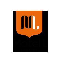 Motel L by Ligula