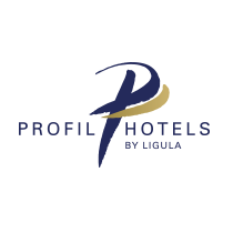 ProfilHotels