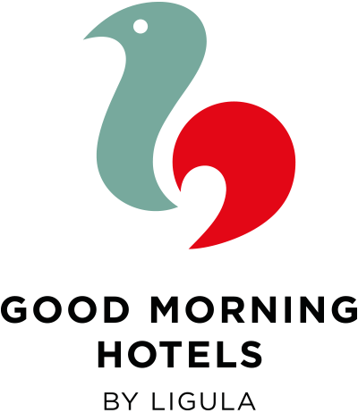 Good Morning Hotels