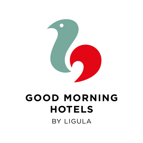 Good Morning Hotels by Ligula
