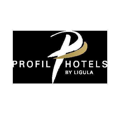 ProfilHotels by Ligula