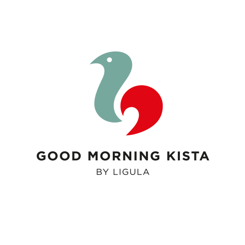 Good Morning Kista