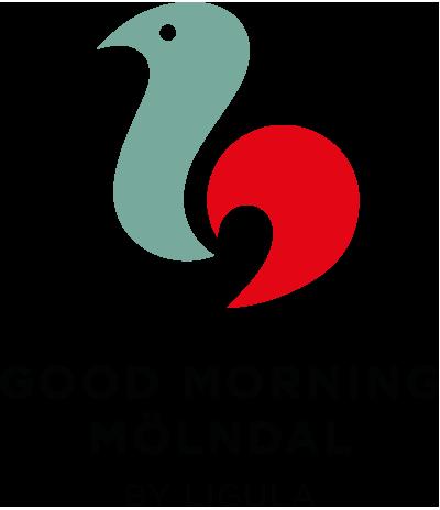 Good Morning Mölndal