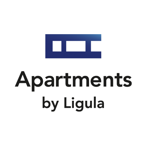Apartments by Ligula