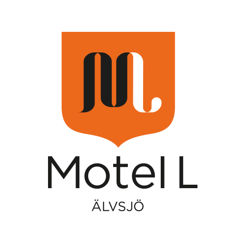 Motel L Älvsjö