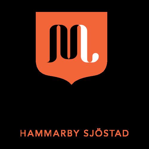 Motel L Hammarby Sjöstad