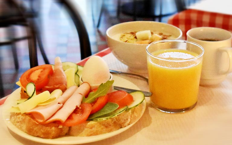PH_Central_frukostbord