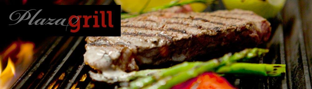 PlazaGrill_grill
