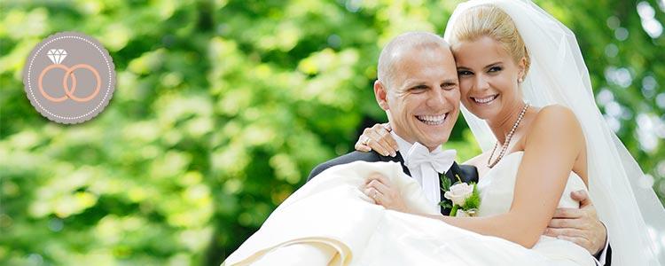 wedding_750x300