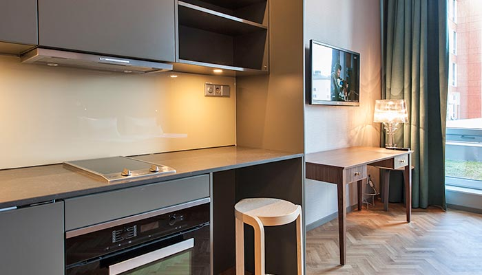 Apartments_kitchen_700x400