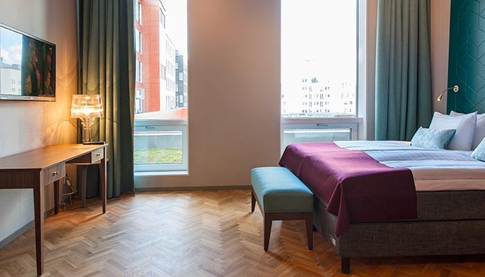 Apartments_rum_a_700x400