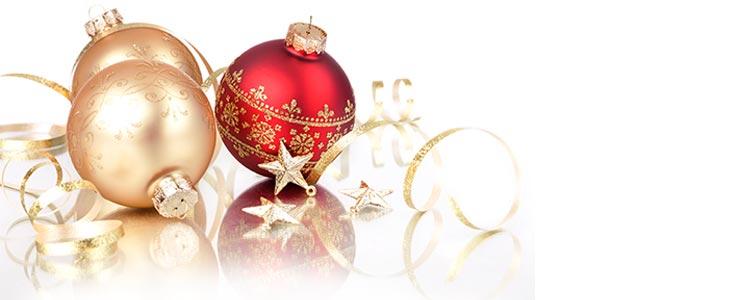 christmas_tree_decoration750x300