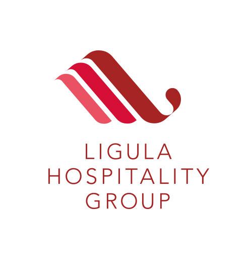 Ledningsgrupp på Ligula Hospitality Group