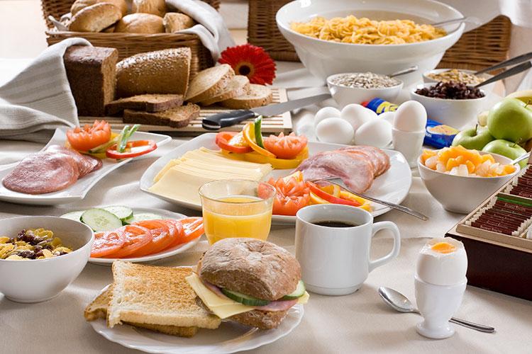 breakfast_750x500