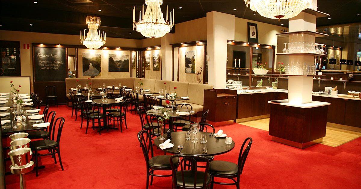 Lunch p sofiehof k k bar hotel savoy i j nk ping for X change malmo mobilia