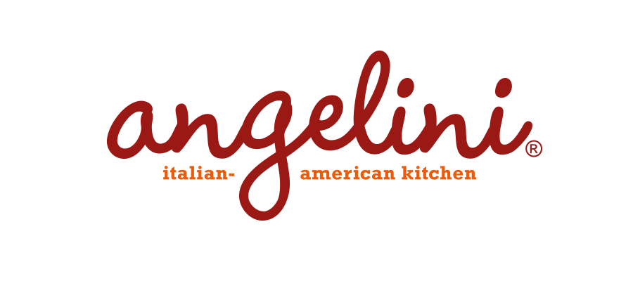 Restaurang Angelini
