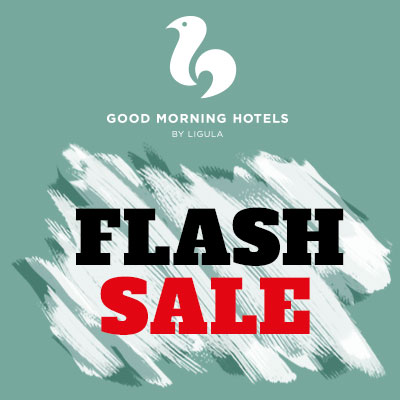 48h Flash Sale