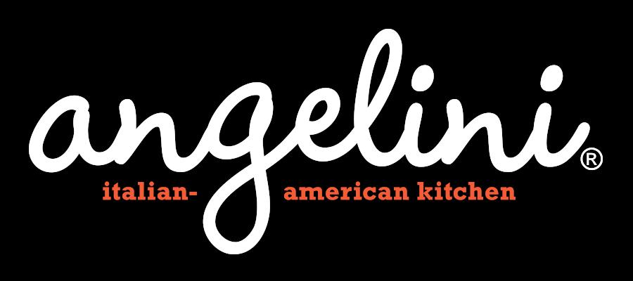 Restaurang Angelini Nacka