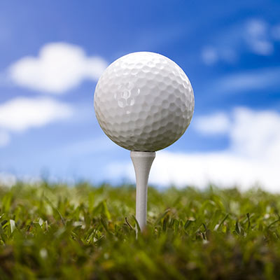 Combine golf with hotel nights in Karlstad