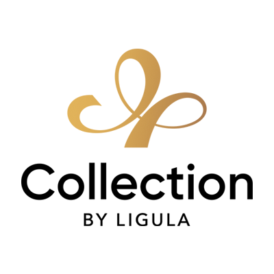 Collection by Ligula
