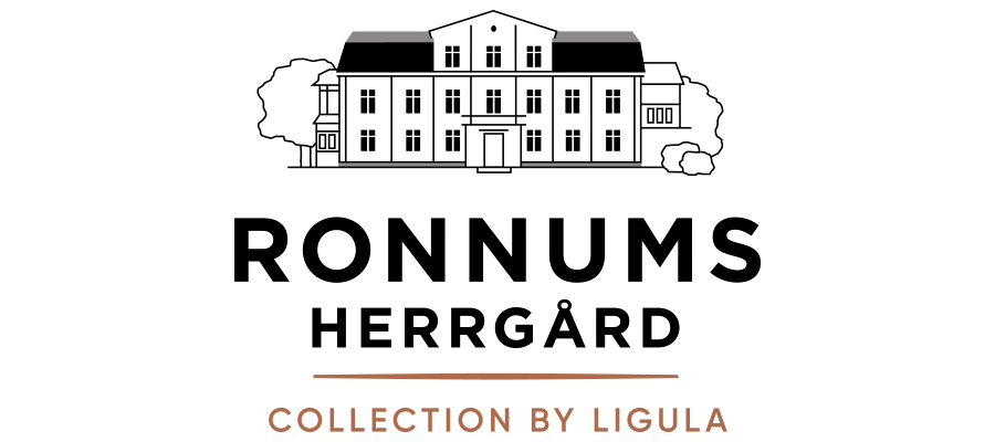 Ronnums Herrgårds restaurang