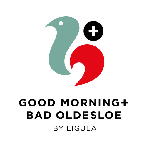Good Morning+ Bad Oldesloe