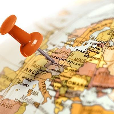 Schwedische Ligula Hospitality Group unterzeichnet Pachtvertrag für sieben Hotels in Deutschland
