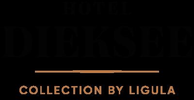 Hotel Dieksee