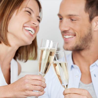 som dating hem sida har den högsta framgångs graden