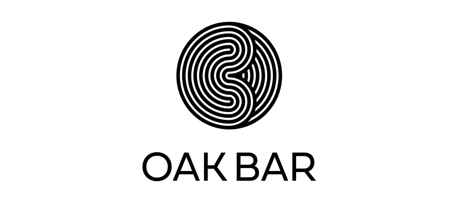 The Oak Bar