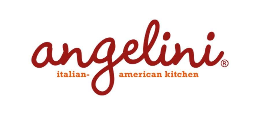 Angelini, Köpenhamn