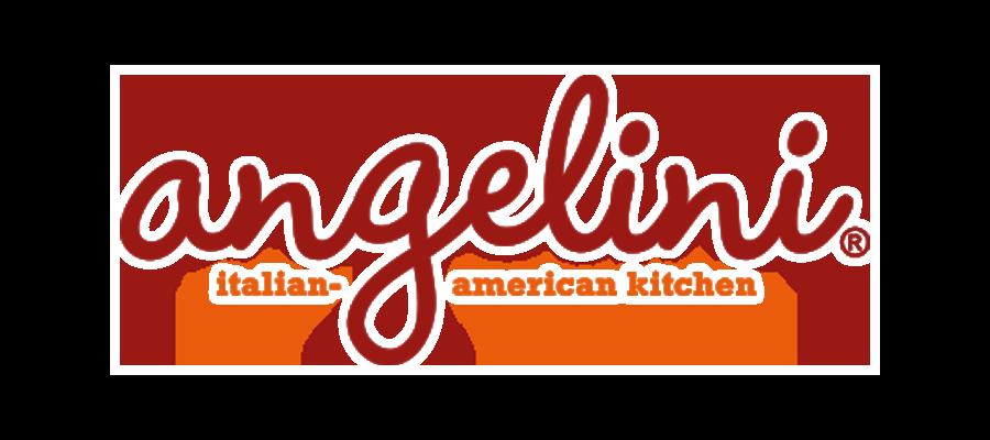 Angelini, Copenhagen