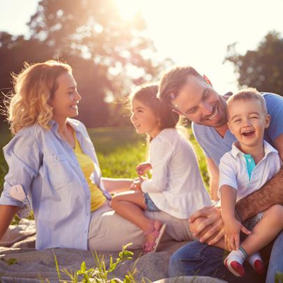 Göteborgspaketet all inclusive för familjer, Hotel Opera
