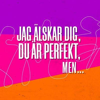 Ett värmande musikalpaket i Karlstad med övernattning!