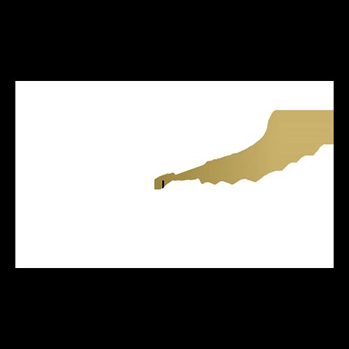ProfilHotels öppnar i Nacka