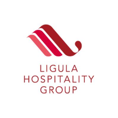 Ligula Hospitality Group utökar sitt hotellbestånd