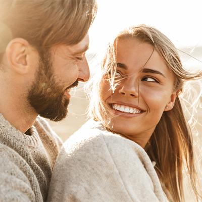 Romantisk weekend på ProfilHotels Halmstad Plaza