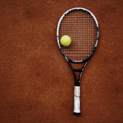 Racketsport i Helsingborg och boende på Good Morning+ Hotels Helsingborg